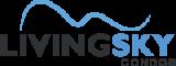 LivingSky-Condos
