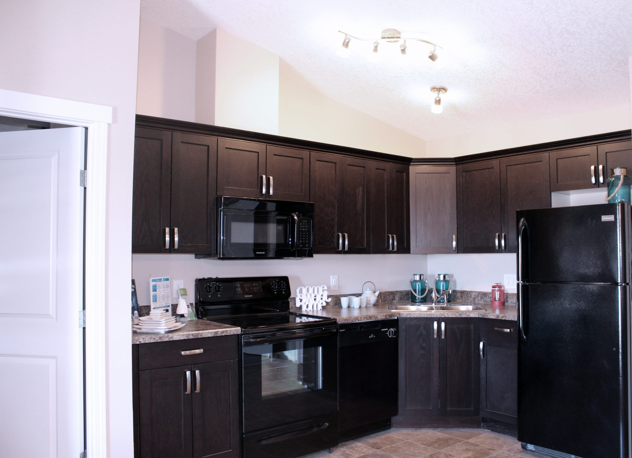 Orion - 2 Bedroom - Starting at $200,000