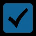 bluecheckmark